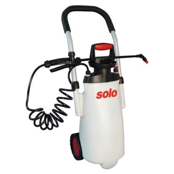 11 litre Trolley Sprayer