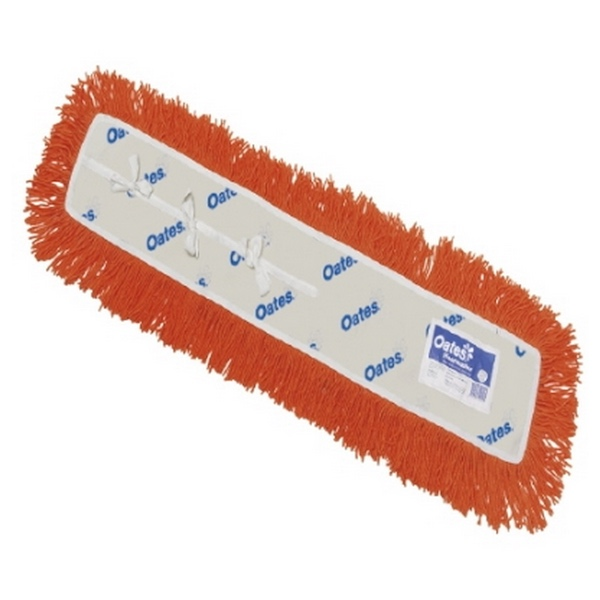 910MM MOCACRYLIC MOP FRINGE