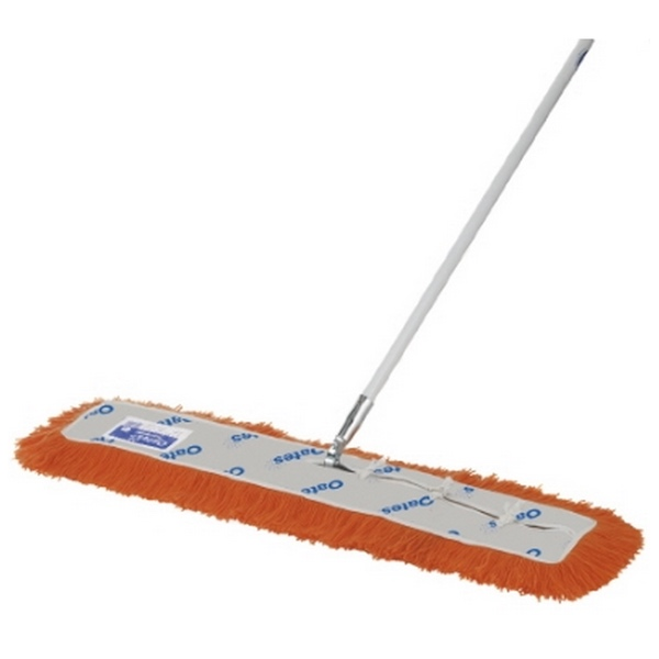 910MM MODACRYLIC MOP