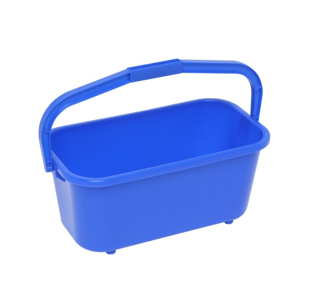 BUCKET 11LT - BLUE