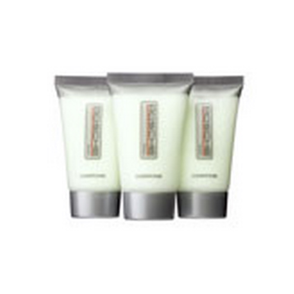 Conditioner 30ml 300pc