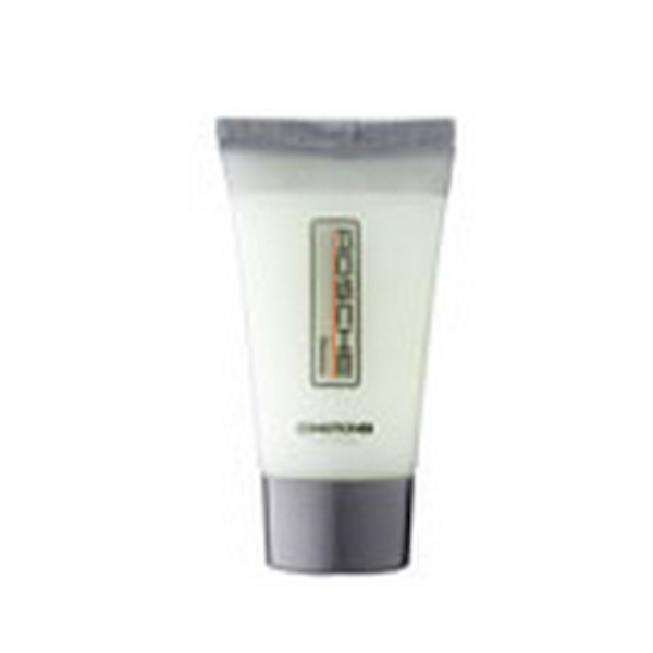 Conditioner Tube 15ml 300pc