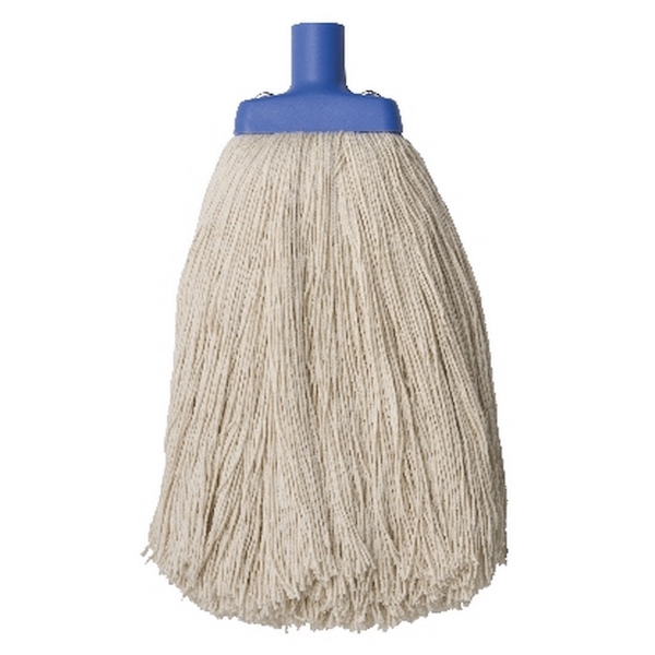 Polyester Cotton Mop Refill - 350g