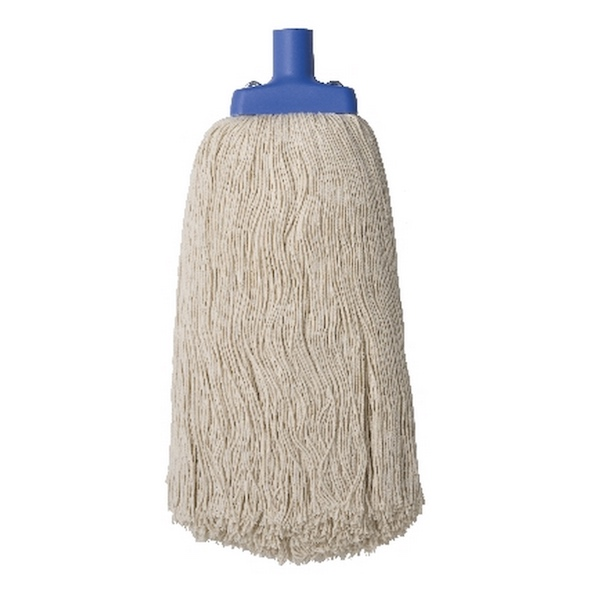 Polyester Cotton Mop Refill - 450g