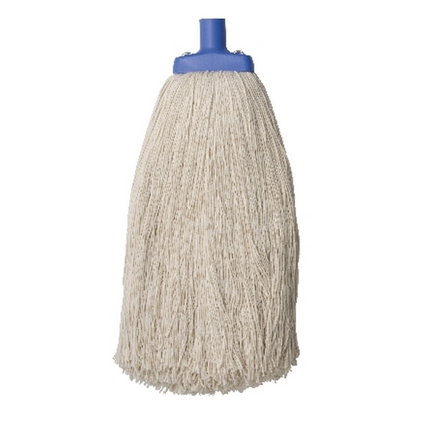 Polyester Cotton Mop Refill - 600g