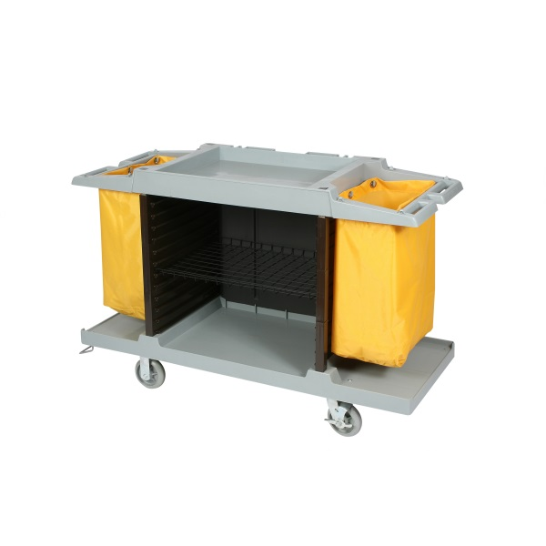 Room Service Trolley - Small