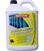 Septone Degrease It 5L