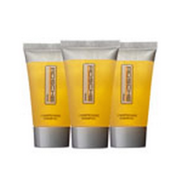 Shampoo & Conditioner 2 in 1 30ml 300pc