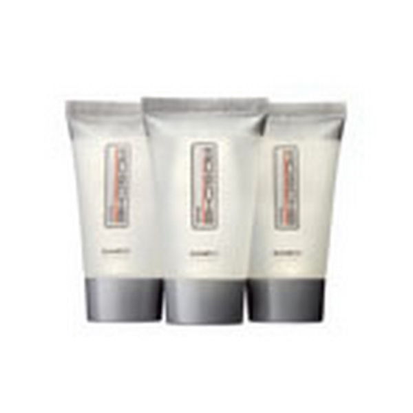 Shampoo Tube 30ml 300pc