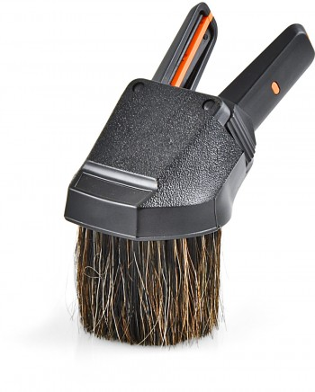 Vacspare 32mm Winged Dusting Brush